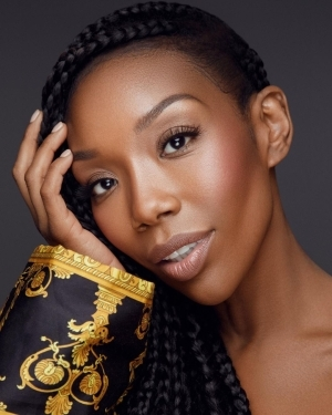 Brandy Ft. Sean Kingston – Right Here Departed (Remix)