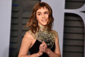 Emma Watson Issues Statement on Engagement & Retirement Rumors