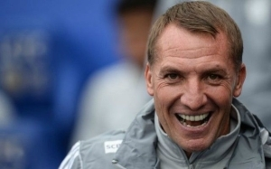 This is the most logical reason why Leicester City will be confident of keeping Brendan Rodgers from Tottenham's clutches