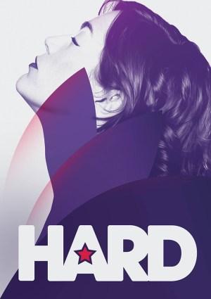 Hard Season 02
