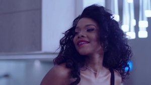 LaSauce – Njalo (Music Video)
