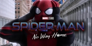 Tom Holland's Spider-Man Contract Ends With No Way Home