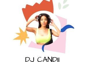 Dj Candii – YTKO Mix (18-11-20)