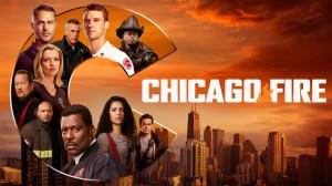 Chicago Fire S10E05