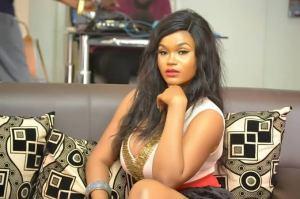 Age & Net Worth Of Priscilla Okpara