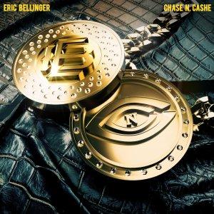 Eric Bellinger & Chase N Cashe - Scenarios (Album)