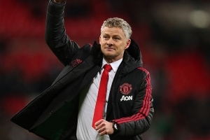 Man United Boss Solskjaer Reveals How He Will Catch Up With Man City & Liverpool This Season