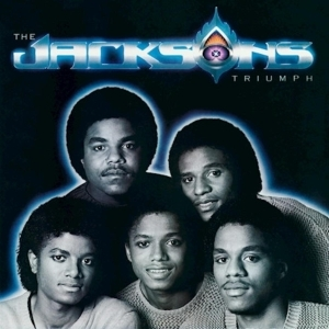 The Jacksons – Can You Feel It (Jacksons x MLK Remix)