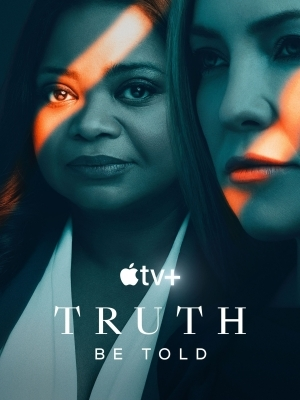 Truth Be Told S02E04