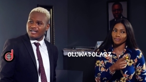 Oluwadolarz - FIRST TO DO (Comedy Video)