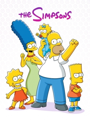 The Simpsons S33E03