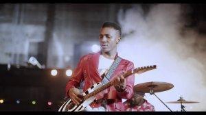 Frank Edwards – Suddenly (Music Video)