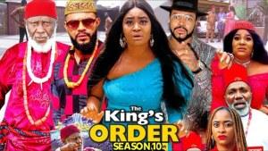 The Kings Order Season 10