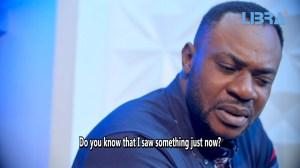 Matchmaker Part 2 (2021 Yoruba Movie)