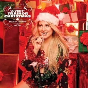 Meghan Trainor – A Very Trainor Christmas (Album)