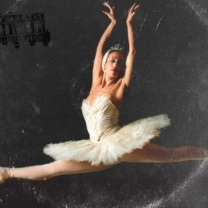Smooky MarGielaa Ft. A$AP Rocky – Ballerina