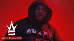 Tee Grizzley – Robbery (Music Video)