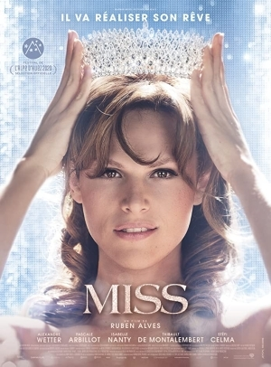 Miss (2020) (French)
