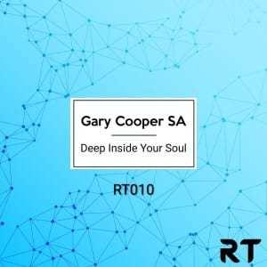 Gary Cooper SA – Deep Inside (Dance Mix)