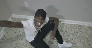 Quando Rondo – Who Died (Music Video)