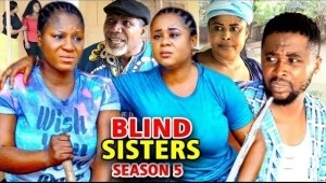 Blind Sisters Season 5