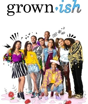 Grown-ish S03E12