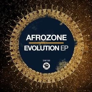 AfroZone – New Way