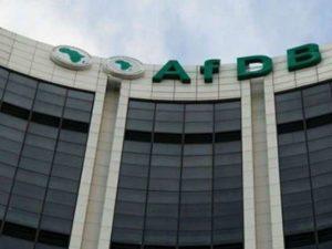 S&P Global affirms AfDB'S AAA rating