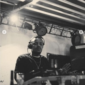 Kabza De Small – Lockdown Houseparty 2021 Mix