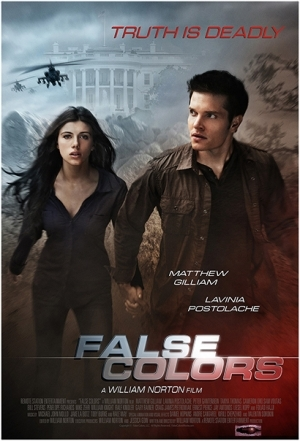 False Colors (2020) (Movie)