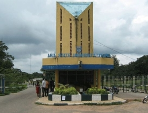 Abducted Abia University Student Regains Freedom