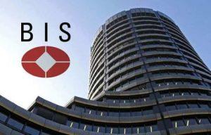 Bank for International Settlements backs Central Bank Digital Currencies