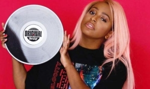 """""""I've Been So Nervous About Making New Music"""" – DJ Cuppy Reveals"""