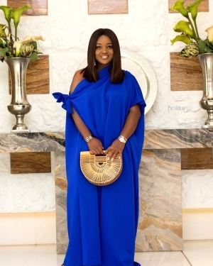 Ghanaian Actress Jackie Appiah Biography & Net Worth (See Details)