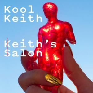 Kool Keith – Slippery
