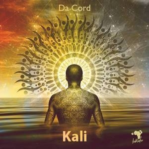 Da Cord – Kali (Original Mix)
