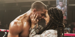 Creed 3 Will Be Directed by Michael B. Jordan, Confirms Tessa Thompson
