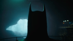 The Flash Trailer Teases New & Familiar Faces