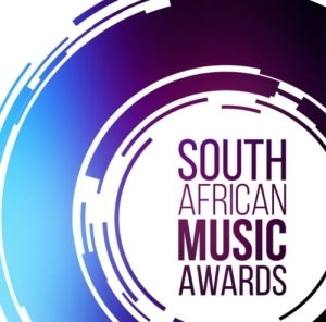 Checkout The South African Music Awards 2021 #SAMA27 Nominees