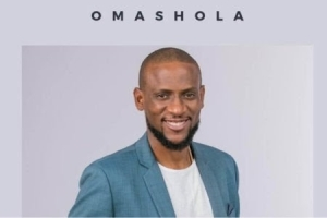 """""""Leave Me Alone"""" – Reality Star, Omashola To Those Pressurizing Him To Get Married"""