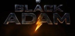 The Rock Wants Black Adam To Be a Long-Term DCEU Role