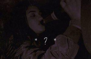 Nasty C Ft. Shikanah – Question (?)