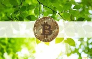 Bitcoin Price Tops $34K on Another Minimal Weekend Volume (Market Watch)
