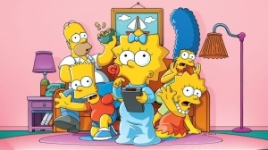The Simpsons Season 33 Sets First All-Musical Premiere with Kristen Bell