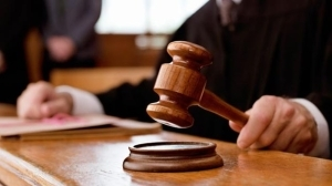 JSS 1 Student Files N15m Lawsuit Against Ekiti State Government (Read What Happened)