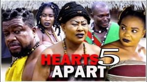 Hearts Apart Season 5