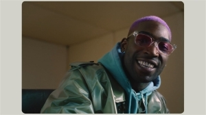 Tinie Ft. Not3s – Top Winners (Music Video)