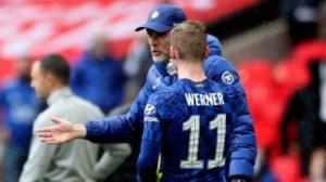Dujon Sterling tipped for breakthrough preseason at Chelsea