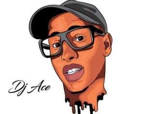 DJ Ace – Peace of Mind Vol 27 (Soul Session)