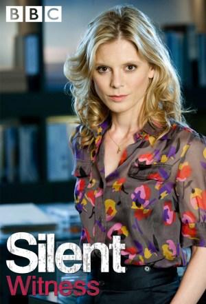 Silent Witness S24E10